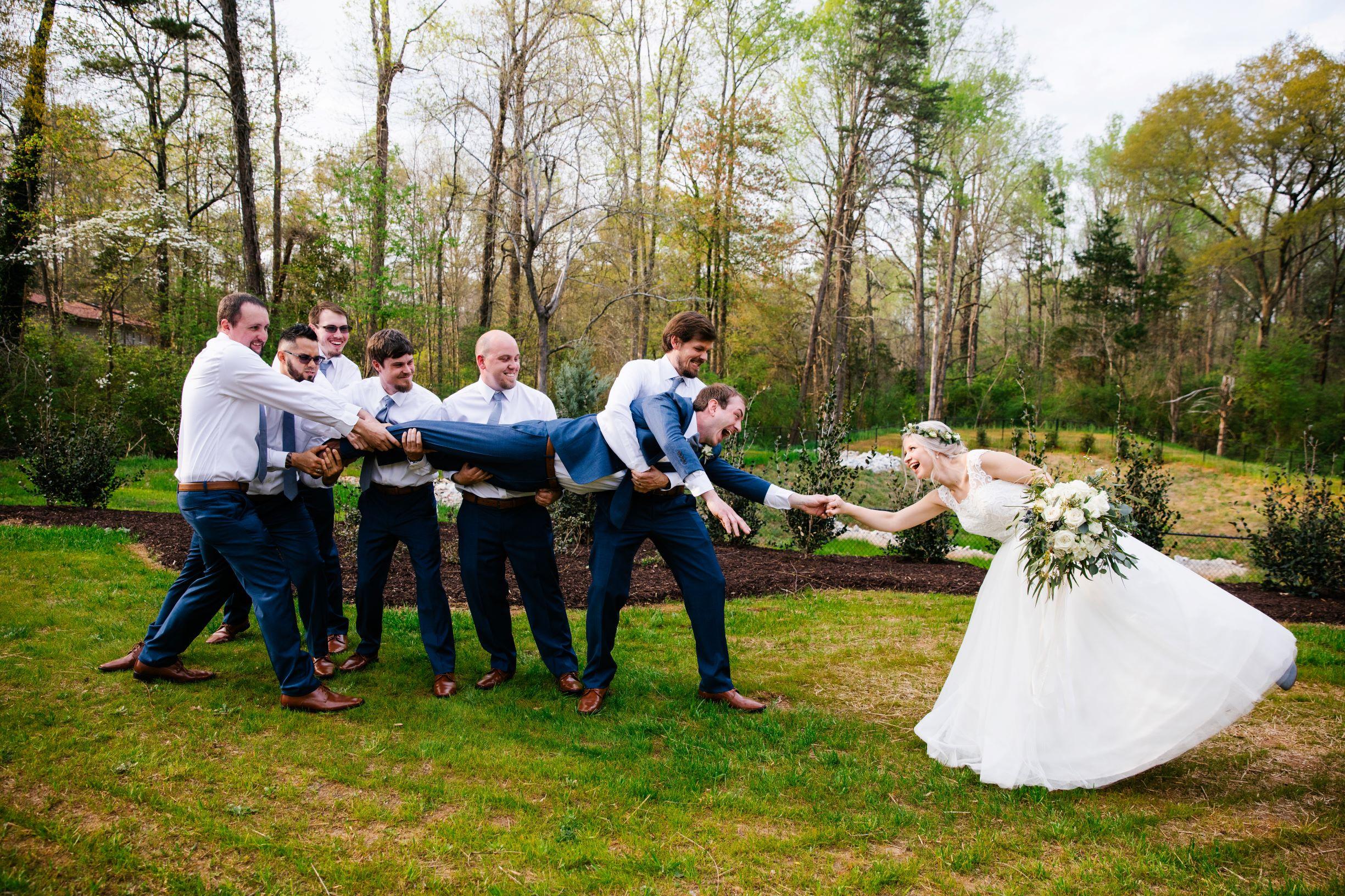 Wedding-Aurora Farms-Taylors-South Carolina-973.jpg
