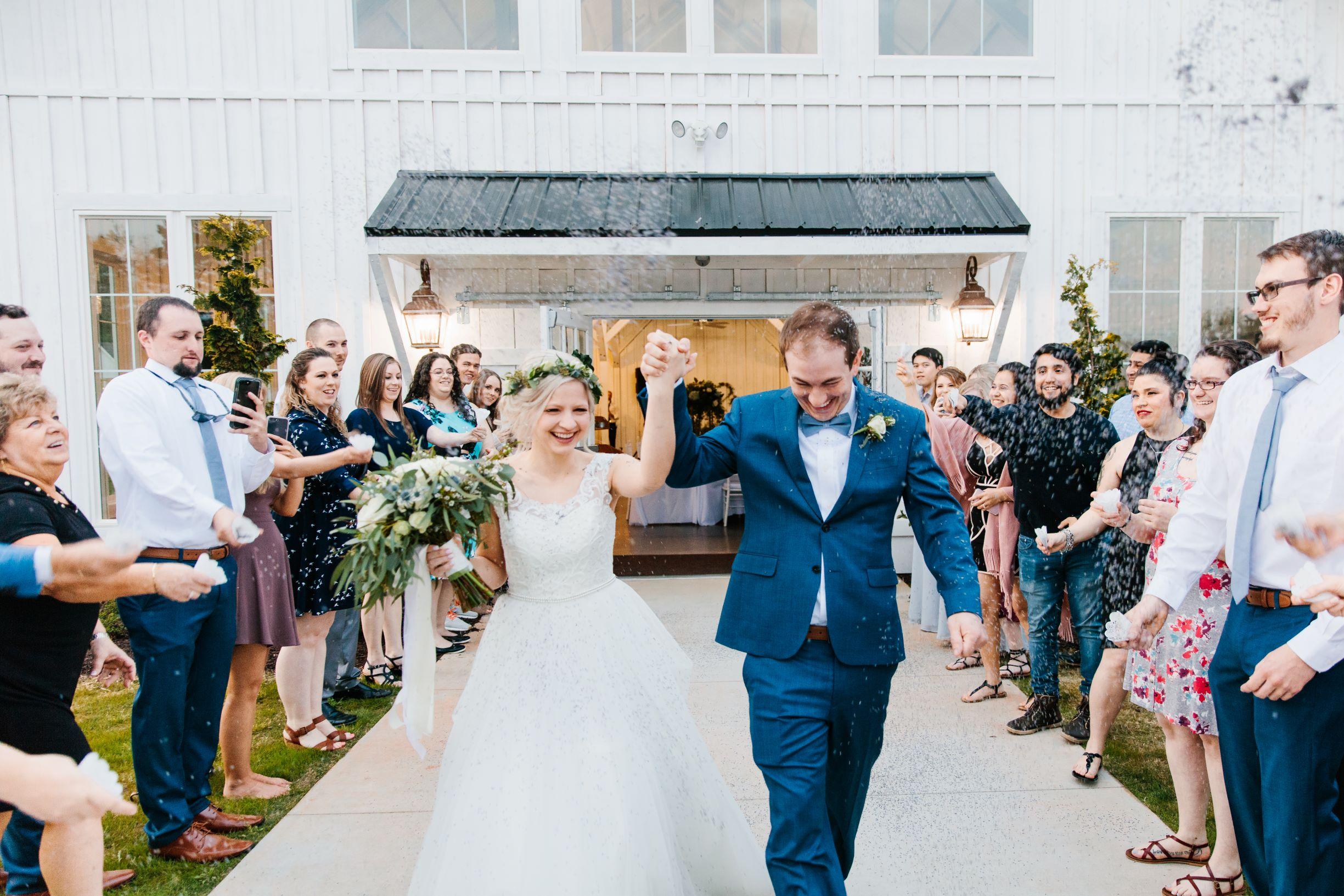 Wedding-Aurora Farms-Taylors-South Carolina-1244.jpg