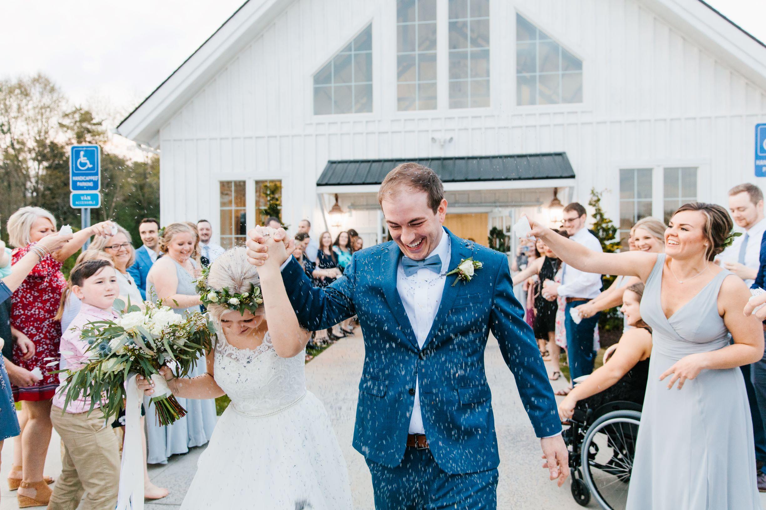 Wedding-Aurora Farms-Taylors-South Carolina-1248.jpg