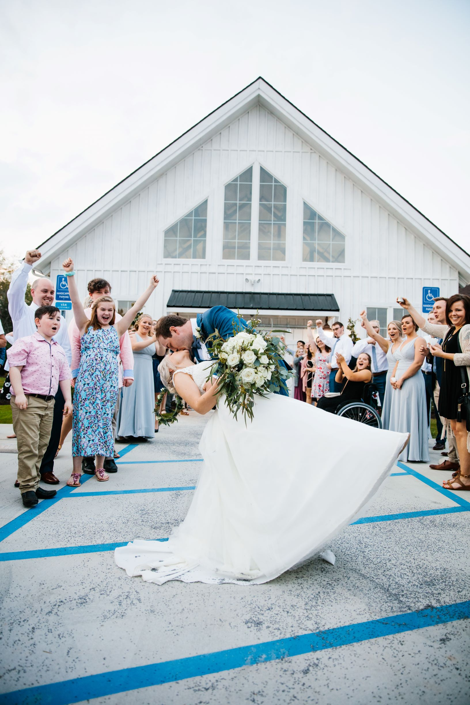 Wedding-Aurora Farms-Taylors-South Carolina-1263.jpg