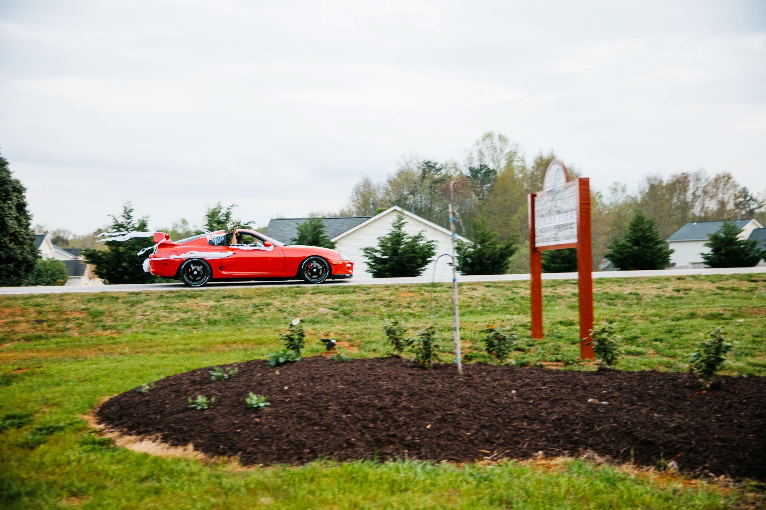 Wedding-Aurora Farms-Taylors-South Carolina-1297.jpg