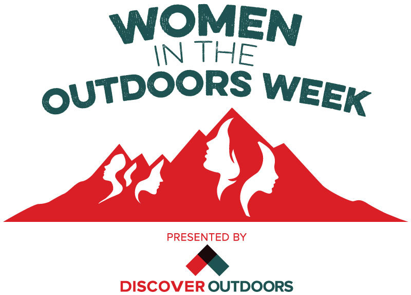 content_womenoutdoors_logo_lg.jpg