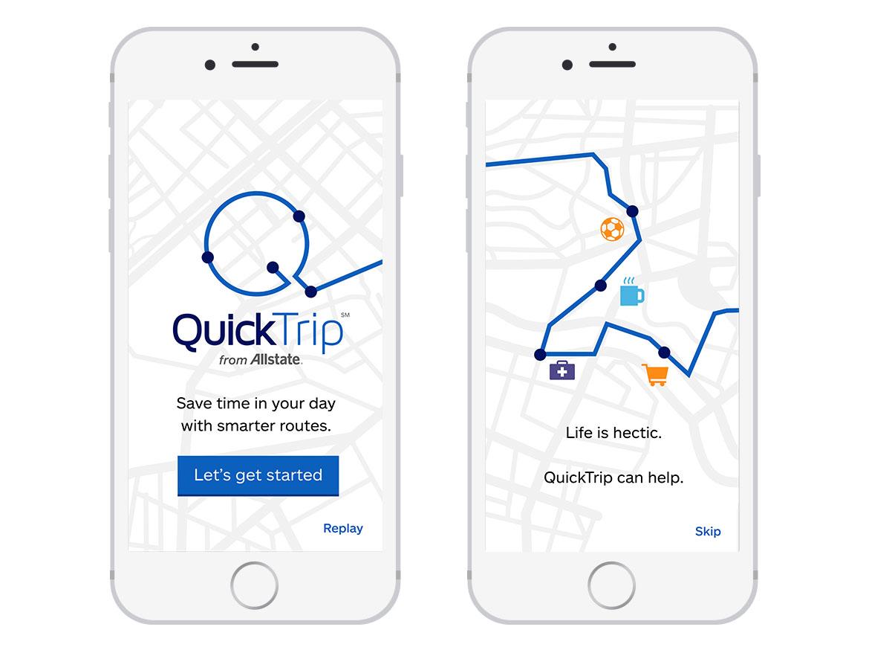 Large_QuickTrip_01.jpg
