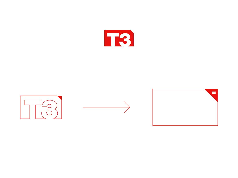Large_T3SITE_01.jpg