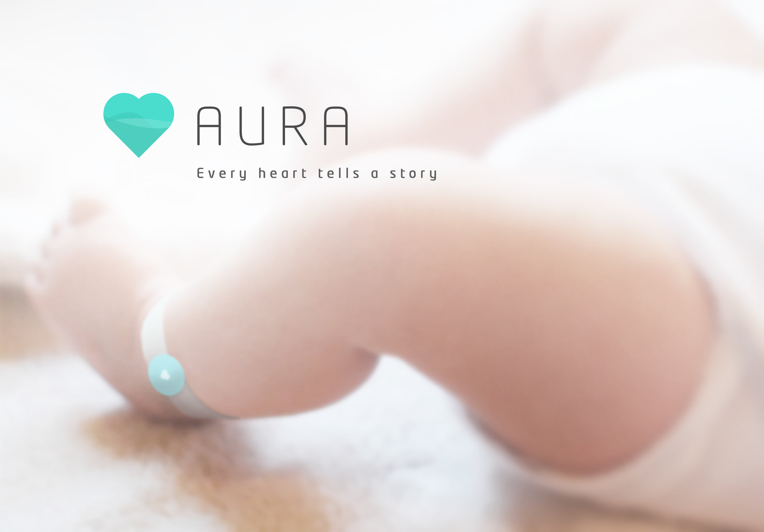 AuraTitle.jpg