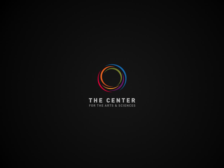 Large_Logos_04.jpg