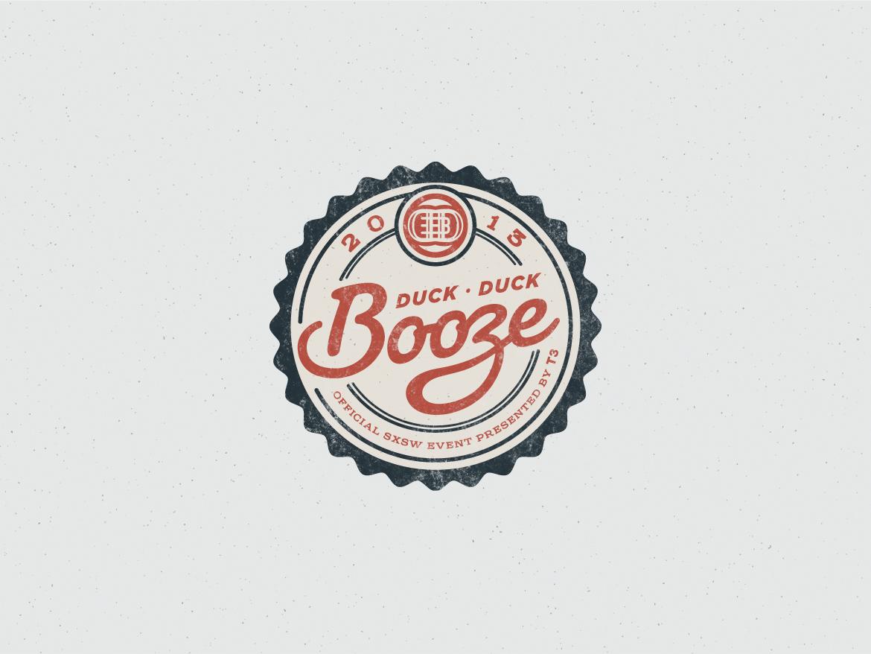 Large_Logos_12.jpg