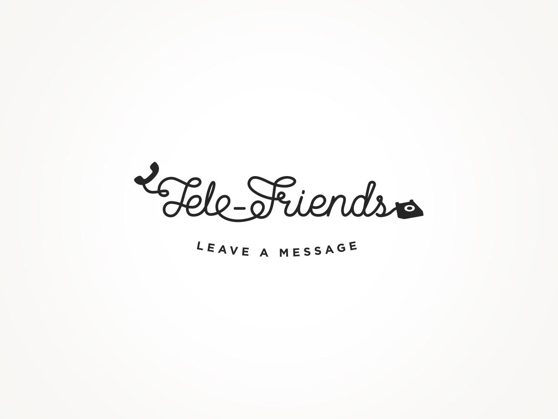 Large_Logos_17.jpg