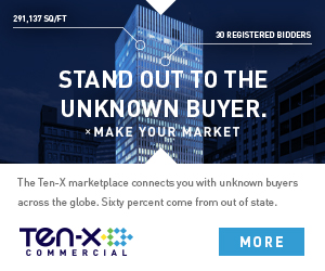 TenX_Iconic_Brand_300x250_01.jpg