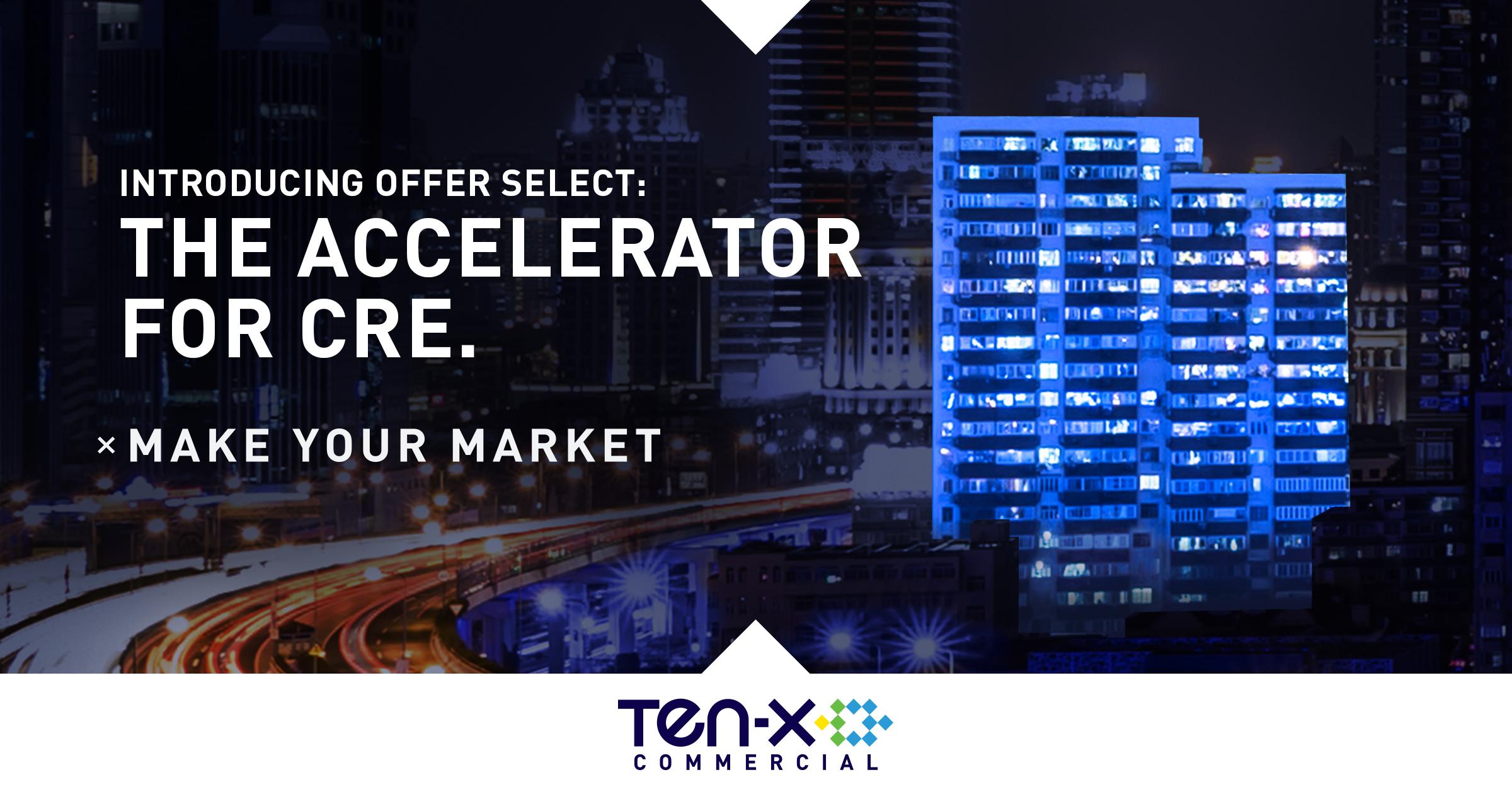 TenX_Facebook_Organic.jpg