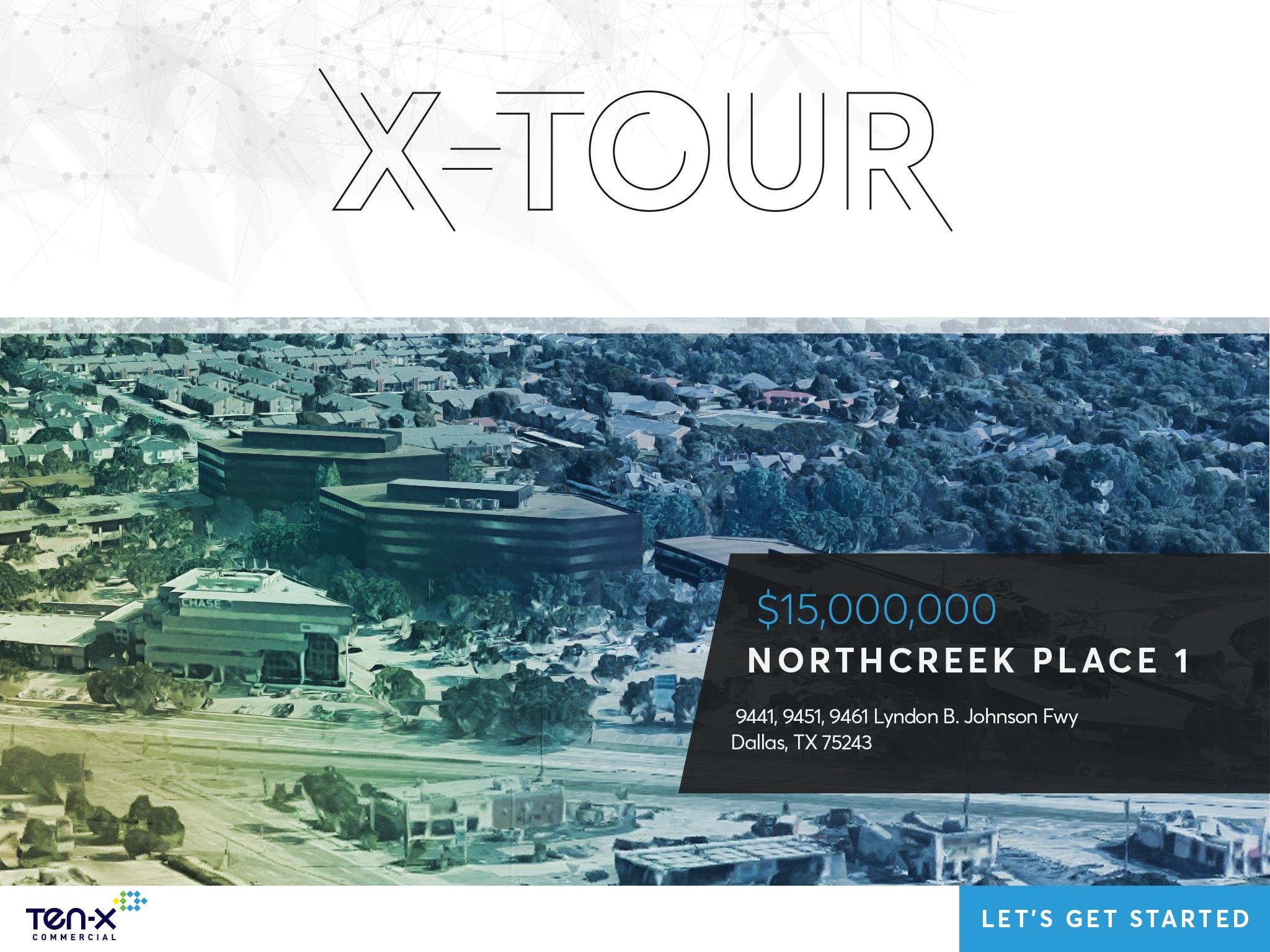 X-TourScreen.jpg