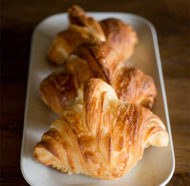 sage-bakehouse-santa-fe-new-mexico-bakery-cafe-croissant.jpg