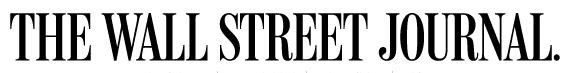 wall-street-journal-guide-santa-fe-top-spots.png