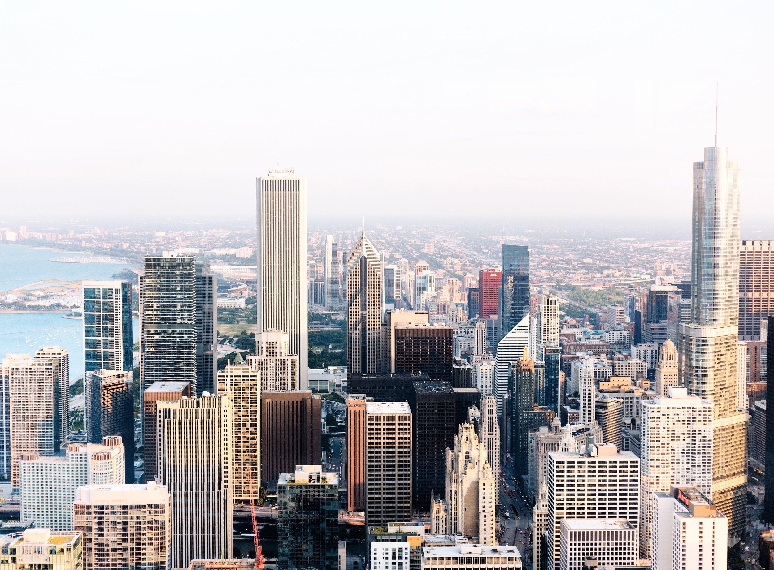 Chicago-Bucket-List.jpg