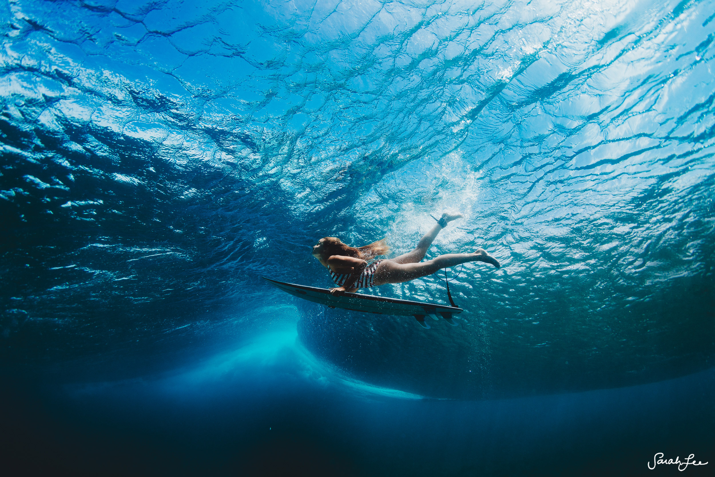TheOceanSpell_Maldives_Surf_Trip_2904.jpg