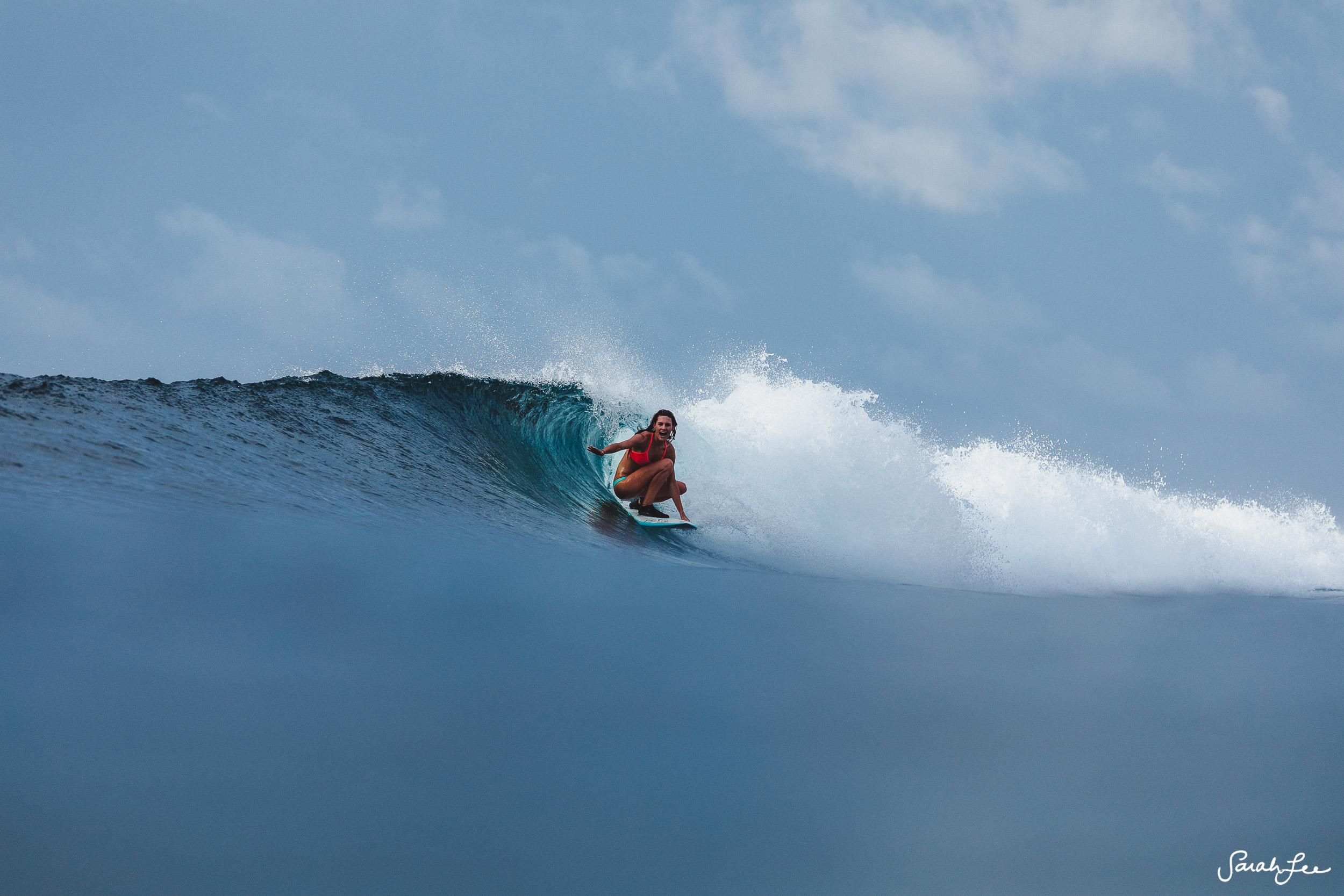 TheOceanSpell_Maldives_Surf_Trip_3078.jpg