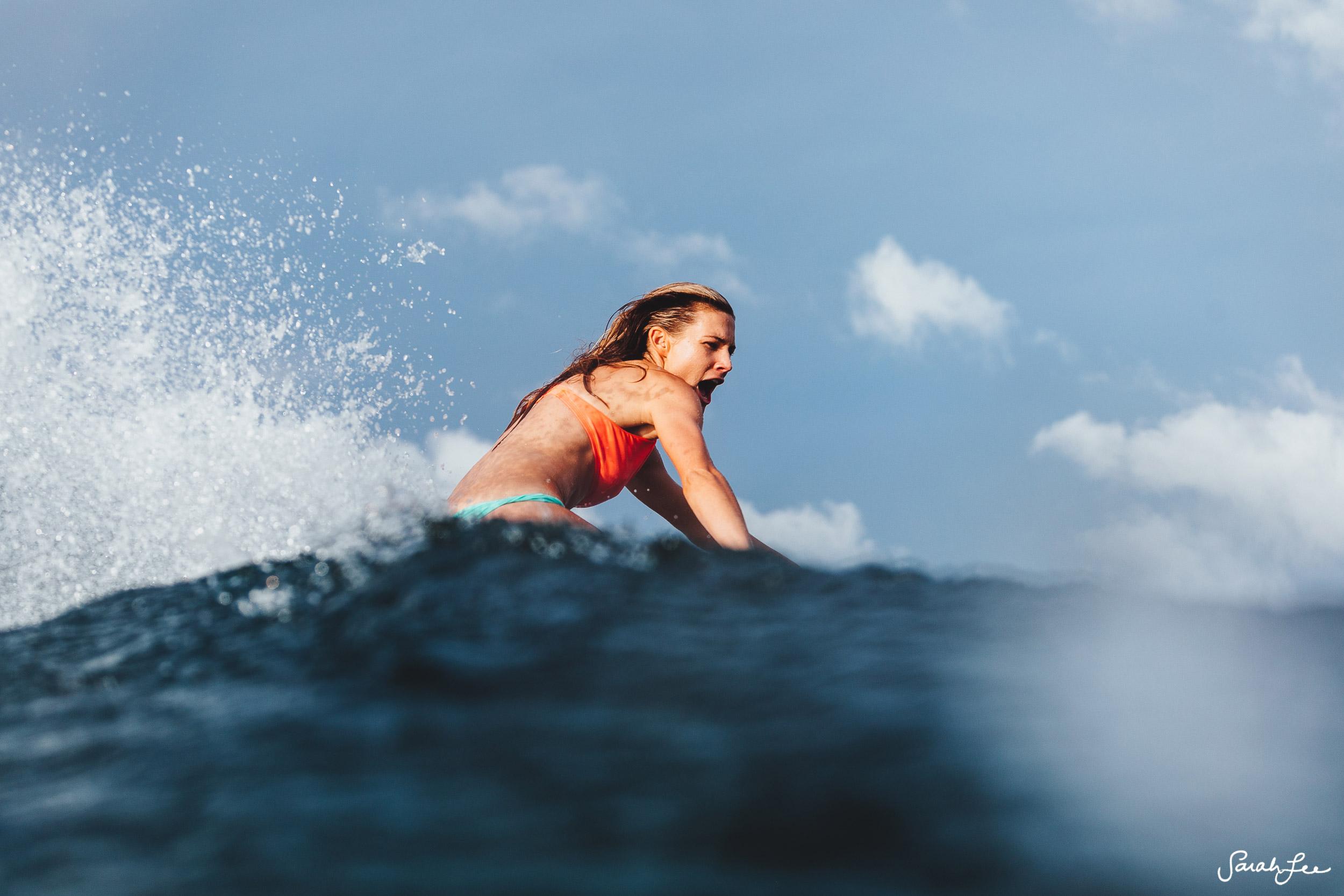TheOceanSpell_Maldives_Surf_Trip_3178.jpg