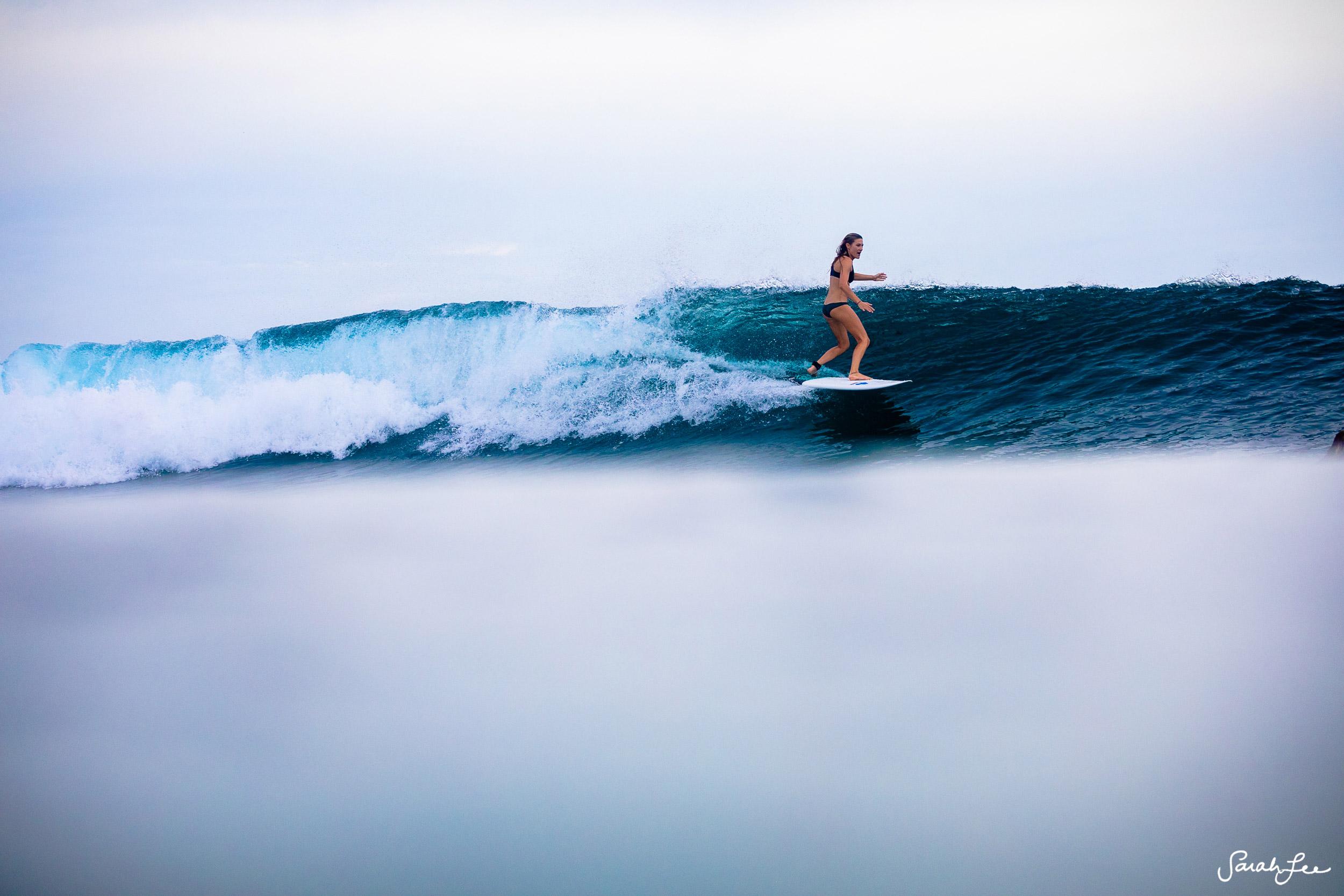 TheOceanSpell_Maldives_Surf_Trip_3875.jpg