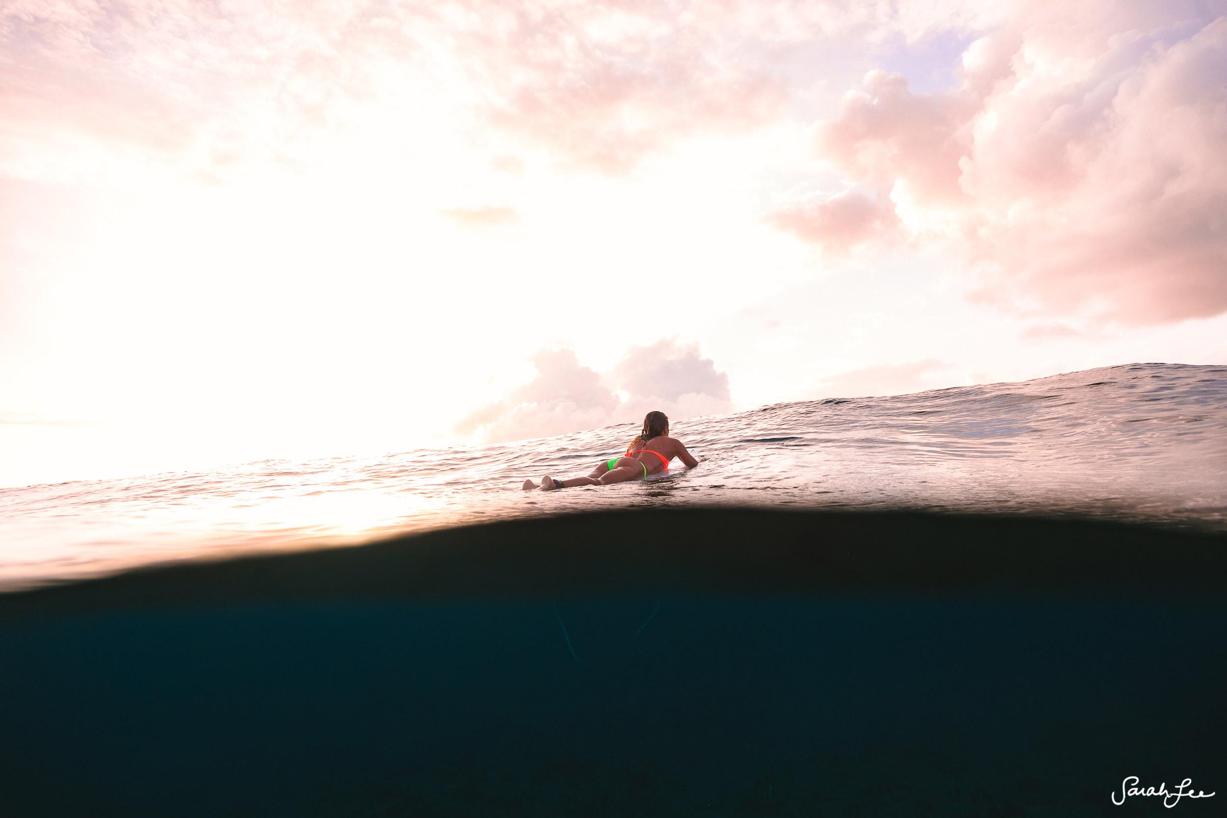 TheOceanSpell_Maldives_Surf_Trip_5378.jpg