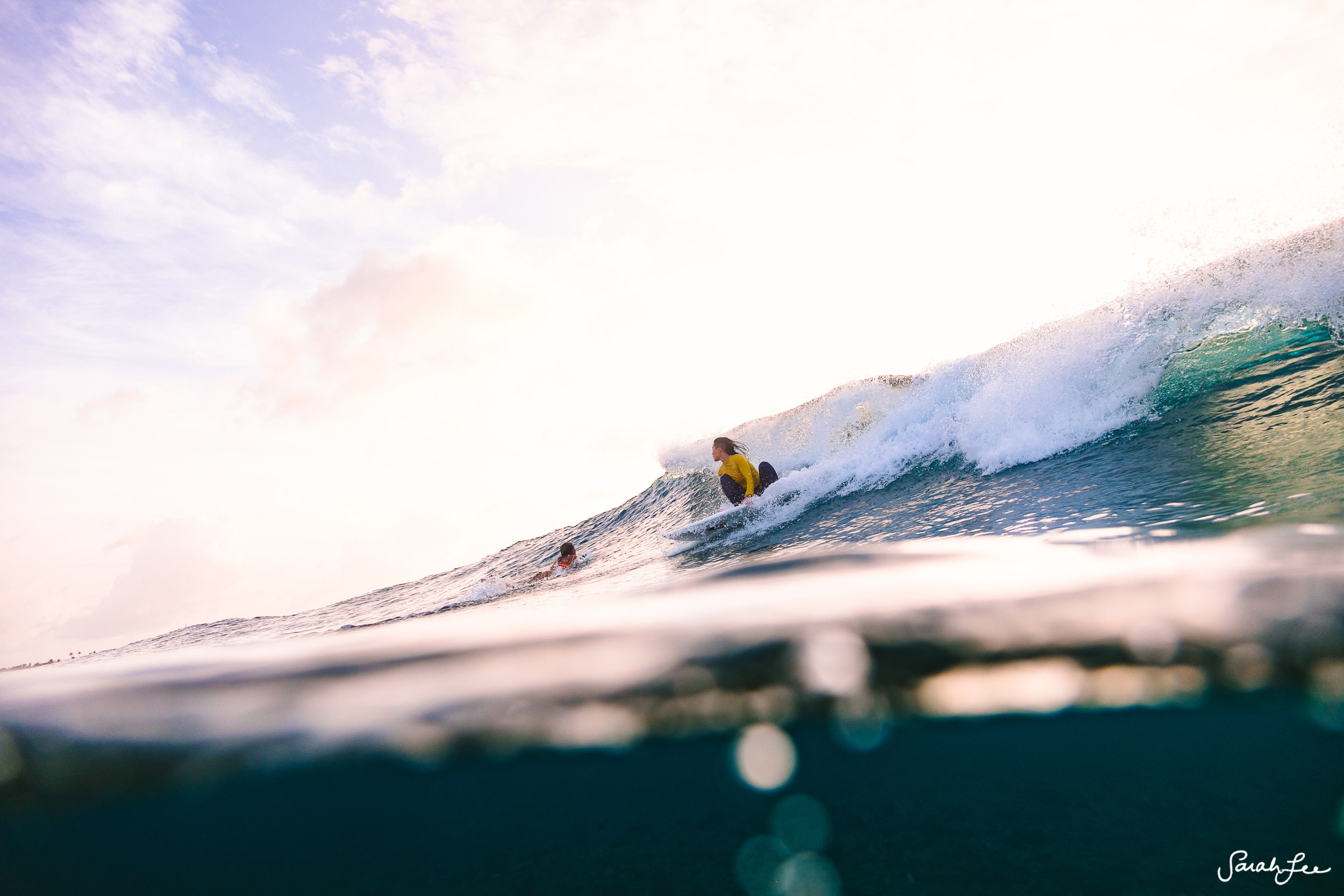 TheOceanSpell_Maldives_Surf_Trip_5374.jpg
