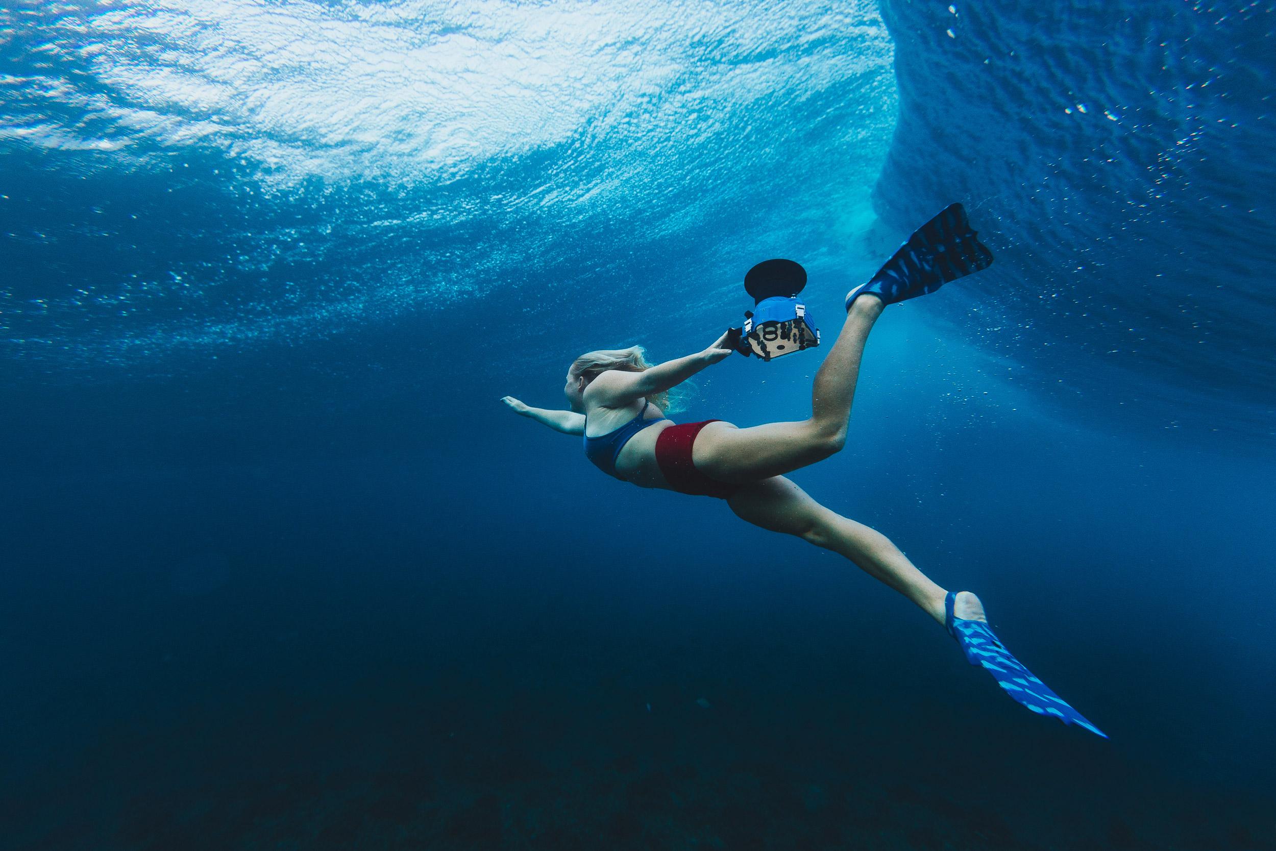 TheOceanSpell_Maldives_Surf_Trip_6752.jpg