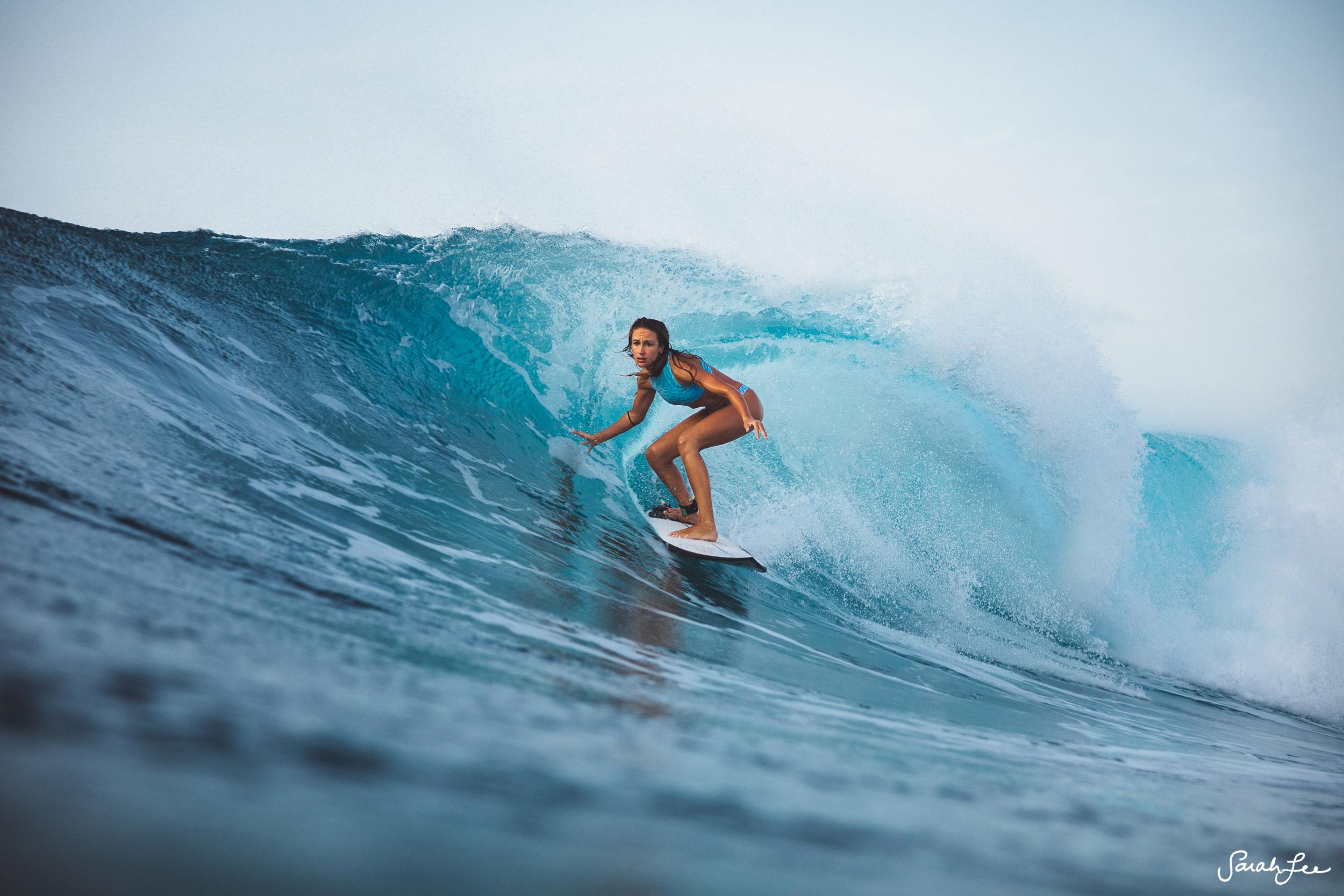 TheOceanSpell_Maldives_Surf_Trip_6782.jpg