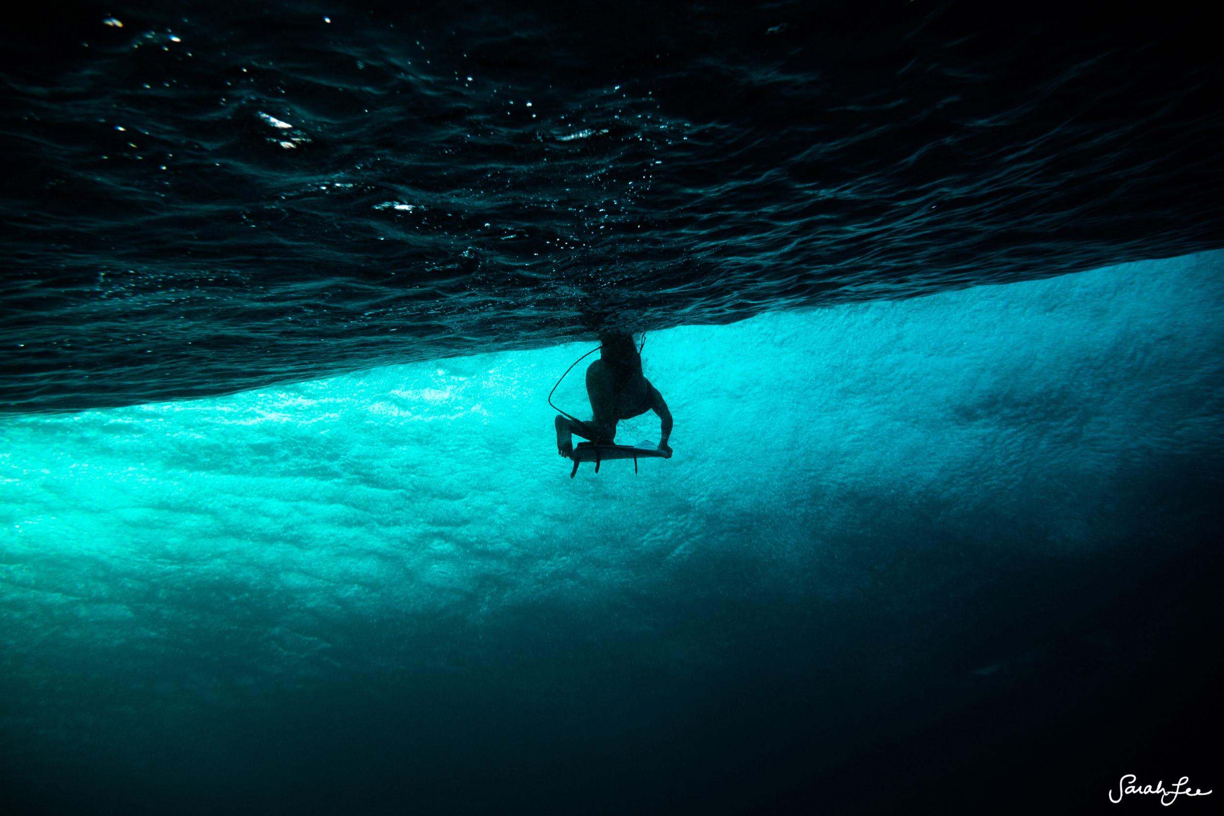 TheOceanSpell_Maldives_Surf_Trip_6803.jpg