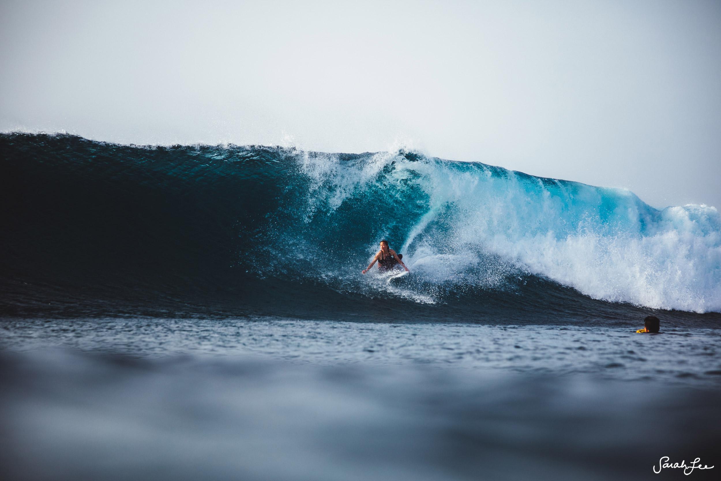 TheOceanSpell_Maldives_Surf_Trip_6901.jpg