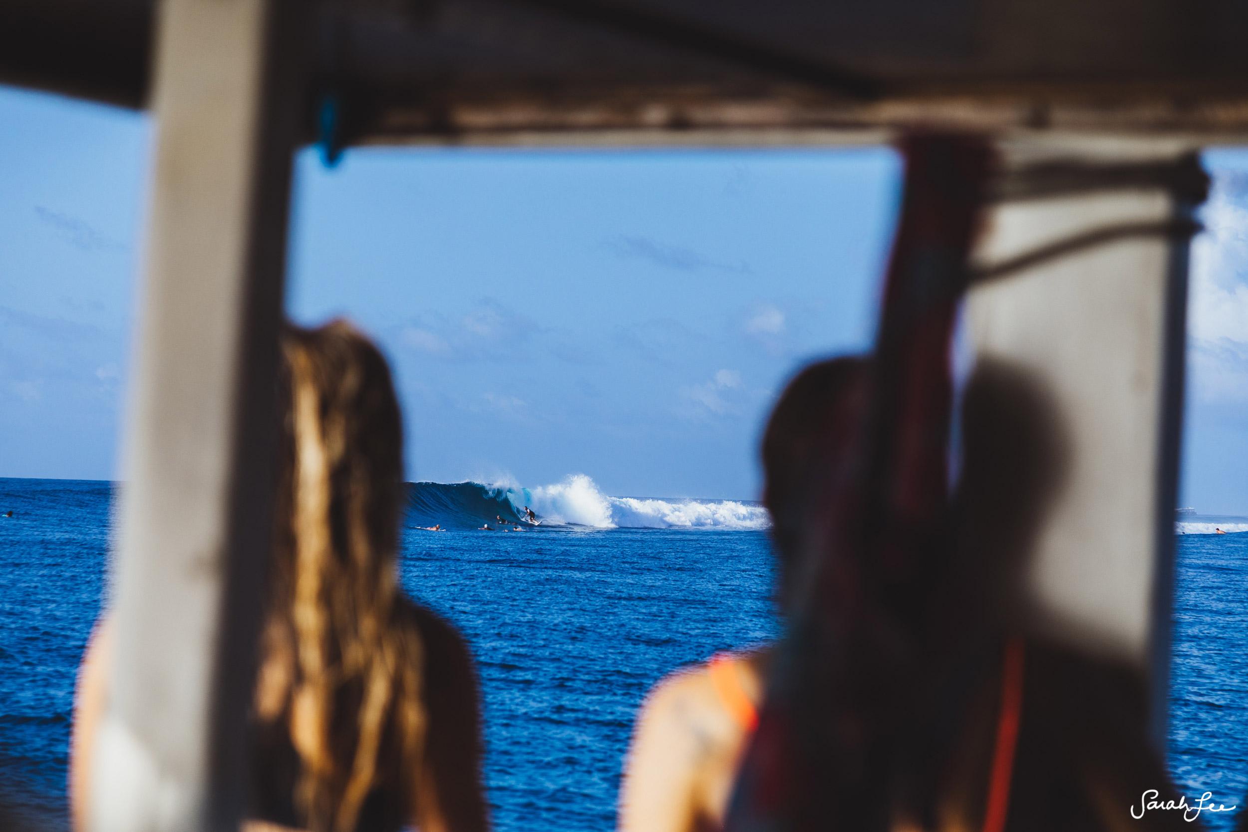TheOceanSpell_Maldives_Surf_Trip_7877.jpg