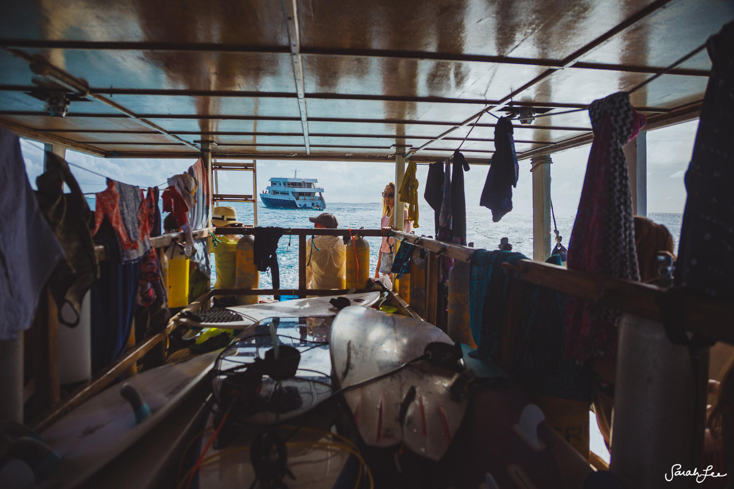 TheOceanSpell_Maldives_Surf_Trip_9226.jpg