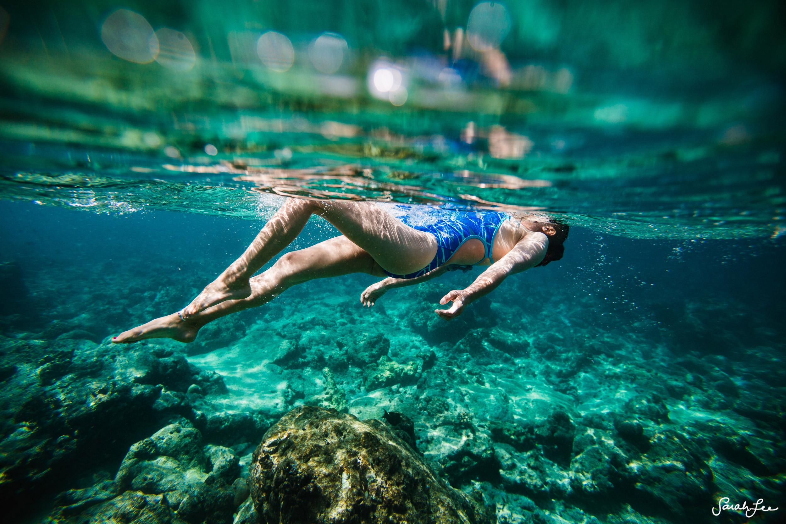 TheOceanSpell_Maldives_Surf_Trip_9339.jpg