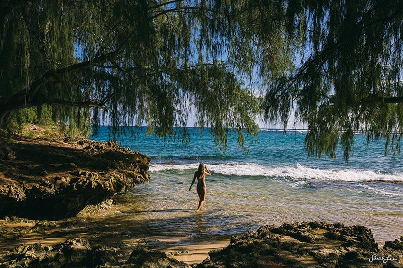 kauai_7.jpg