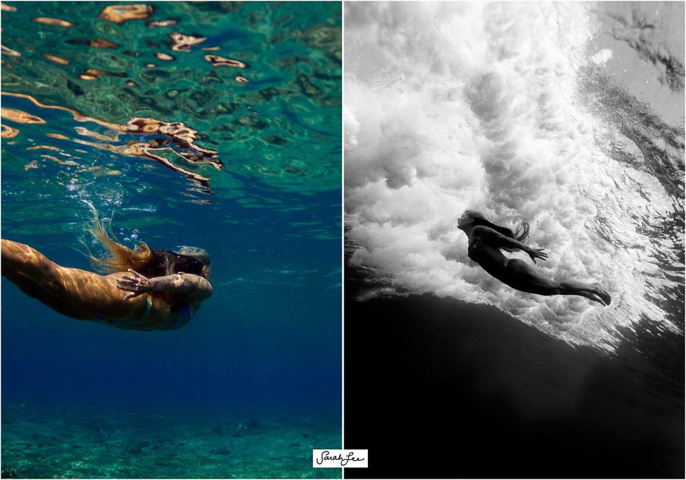 1_carol_woman_underwater.jpg