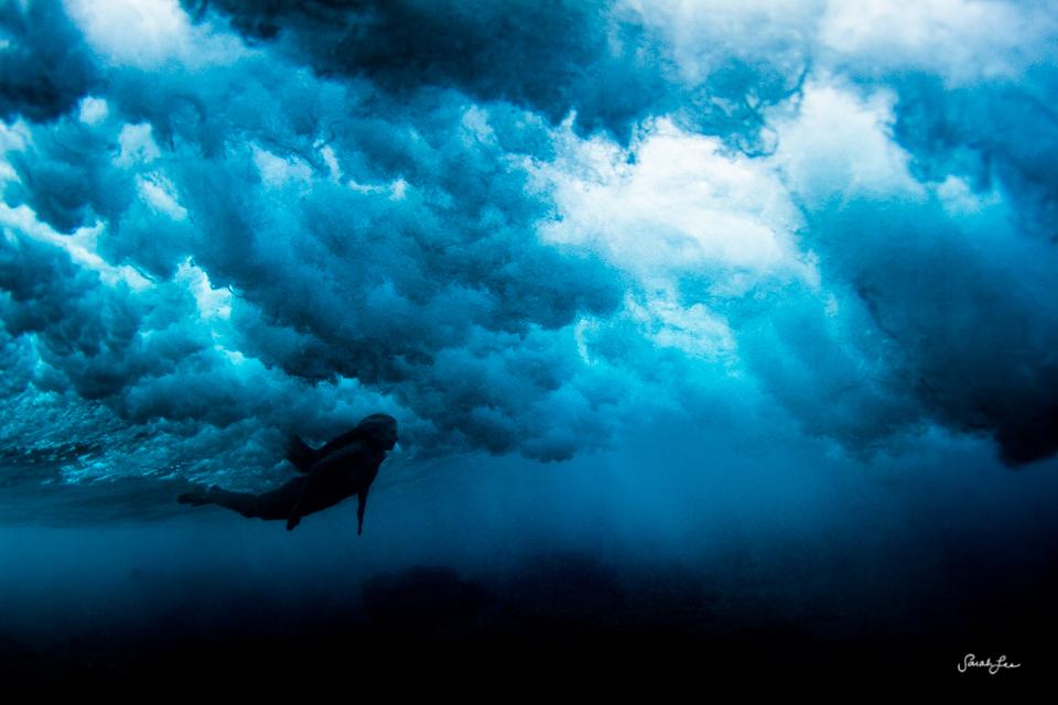 carol_fuller_underwater_woman_9576.jpg