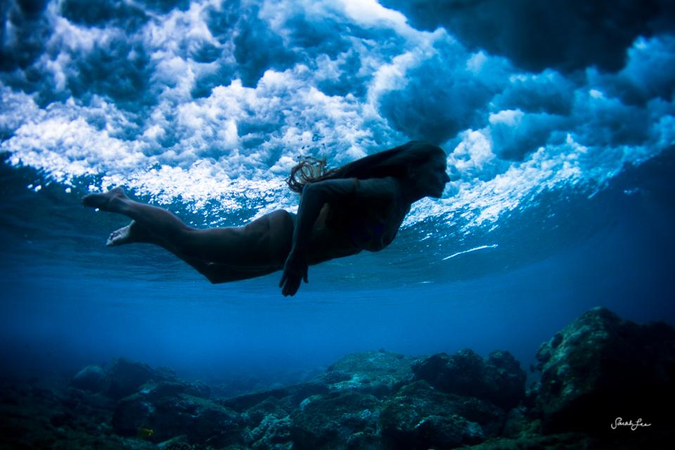 carol_fuller_underwater_woman_9610.jpg
