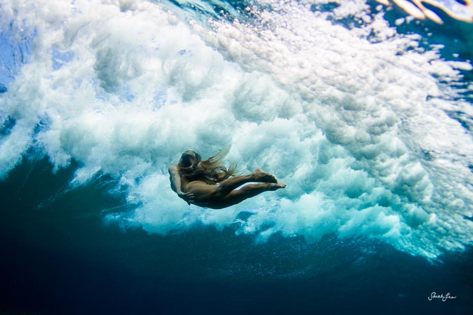 carol_fuller_underwater_woman_9661.jpg