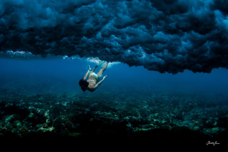 sarahleephoto_underwater_0029.jpg