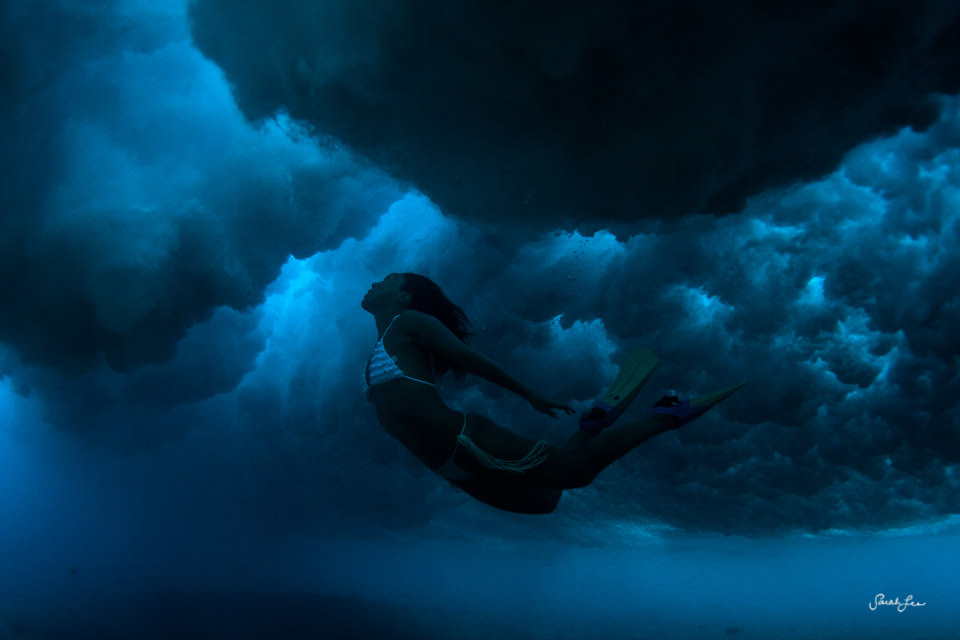 sarahleephoto_underwater_0073.jpg