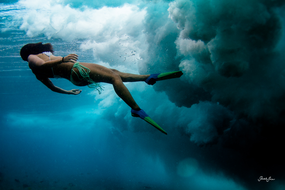 sarahleephoto_underwater_0113.jpg