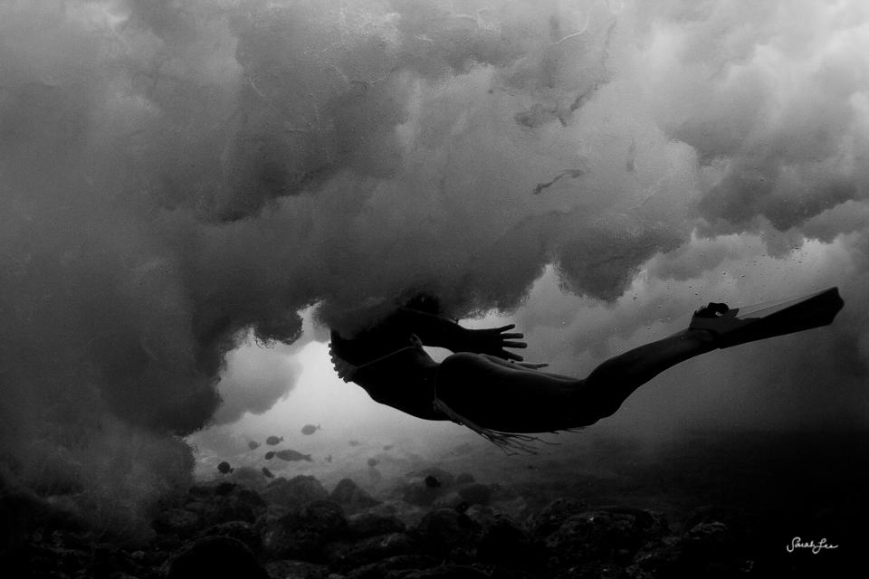 sarahleephoto_underwater_0187.jpg