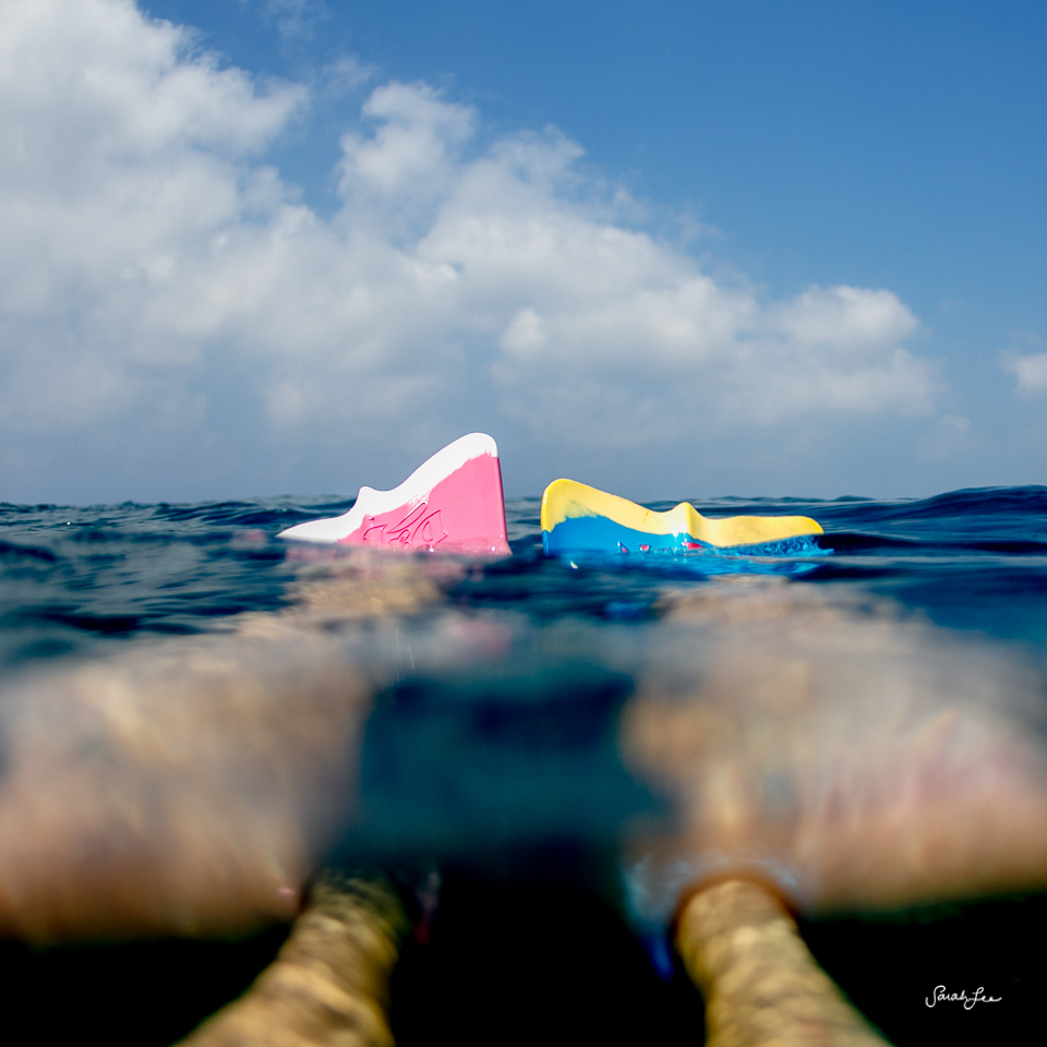 sarahleephoto_underwater_9985.jpg