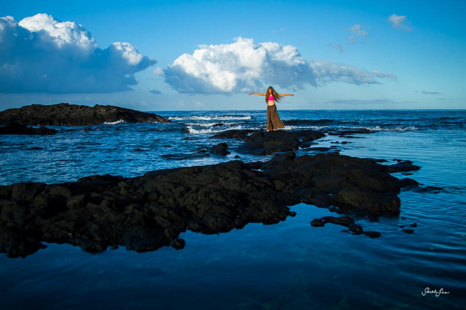 underwater_portraits_hawaii_sarahlee-0018.jpg