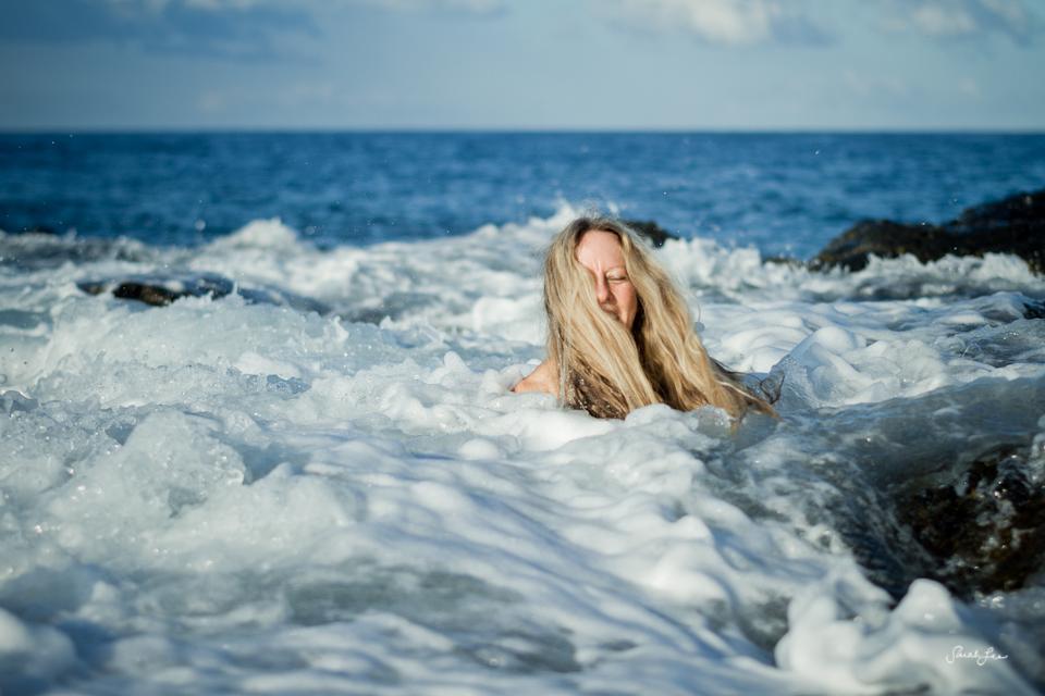underwater_portraits_hawaii_sarahlee-0305.jpg