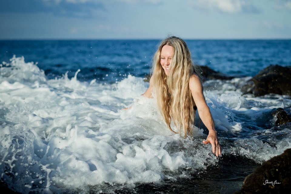 underwater_portraits_hawaii_sarahlee-03011.jpg