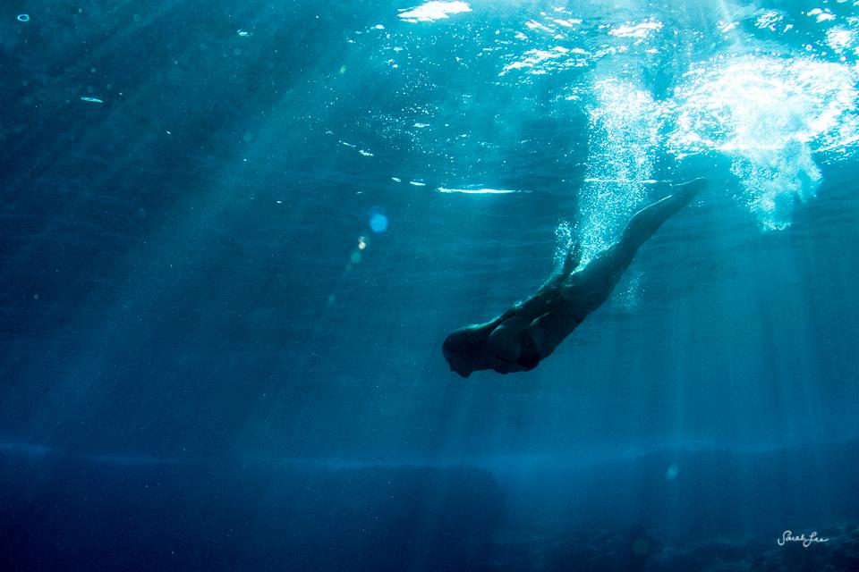 underwater_portraits_hawaii_sarahlee-3920.jpg