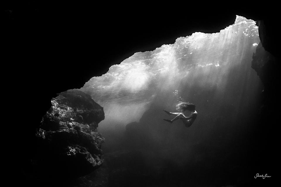 underwater_portraits_hawaii_sarahlee-4255.jpg