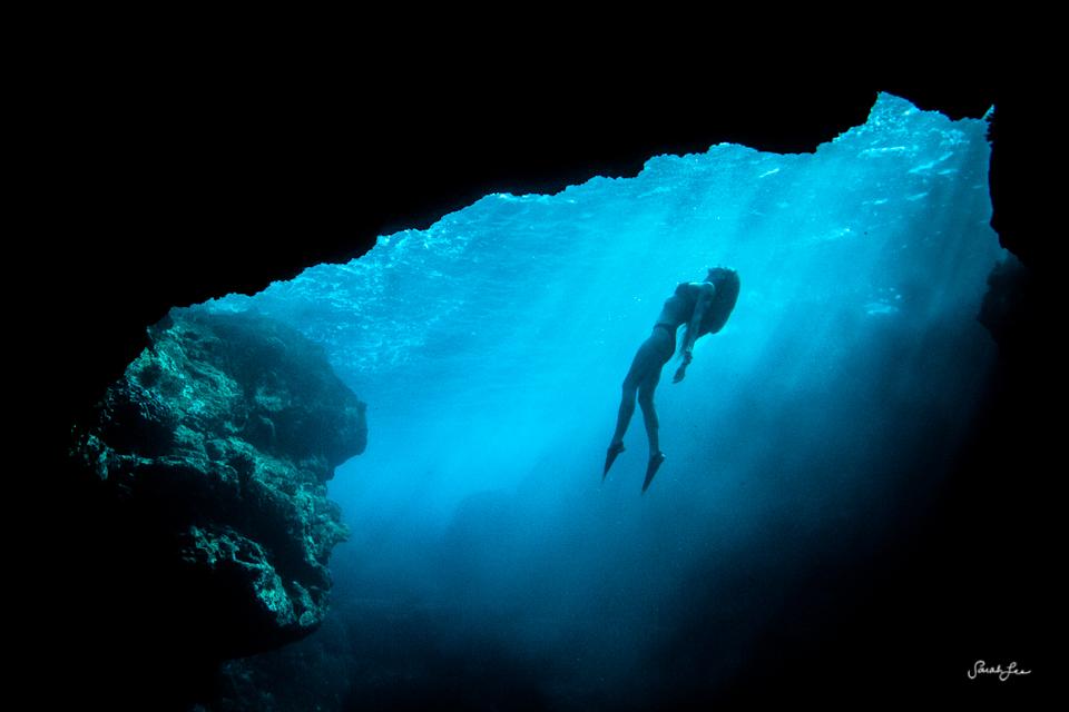 underwater_portraits_hawaii_sarahlee-4281.jpg