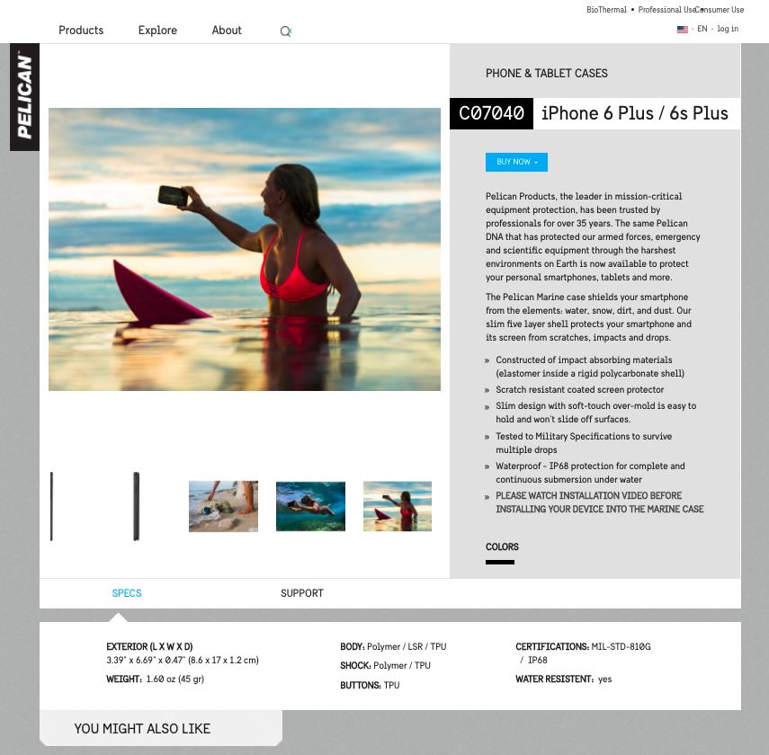 AlisonTeal_Pelican_Iphone_Waterproof_Case_-7.png