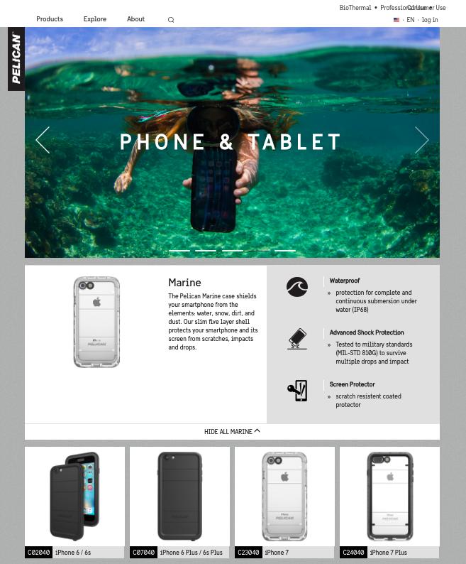 AlisonTeal_Pelican_Iphone_Waterproof_Case_-6.png
