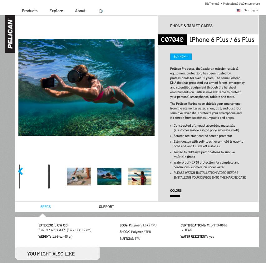 AlisonTeal_Pelican_Iphone_Waterproof_Case_-8.png